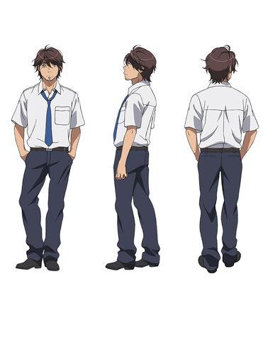 File:KoichiroMarito-front-left-back-2.jpg