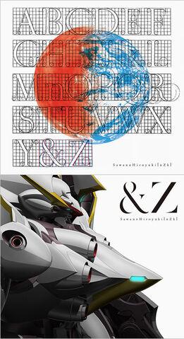 File:&Z-SawanoHiroyki-nZk- Soundtrack Cover.jpg