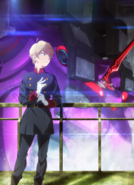 Wikia-Visualization-Add-3,aldnoahzero