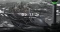 Thumbnail for version as of 03:54, September 13, 2014