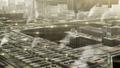 Thumbnail for version as of 03:11, September 21, 2014