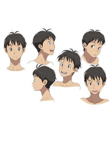 File:OkisukeMikuni-heads.jpg