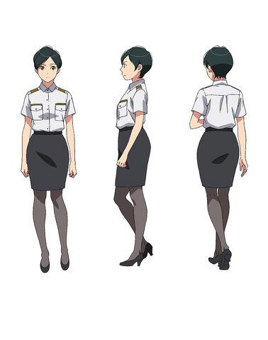 File:KaoruMizusaki-front-left-back-2.jpg
