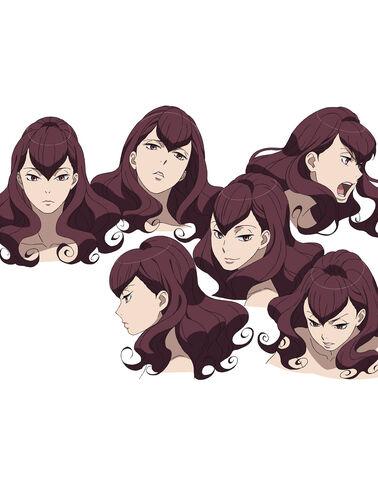 File:Femieanne-heads.jpg