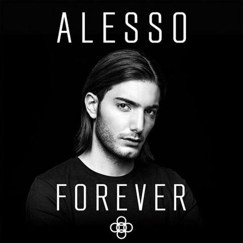 File:Forever (standard album).jpg