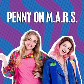 Pennyonmarssquare2