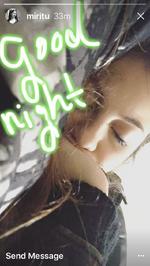 Giulia (19)