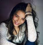 Eleonora (9)