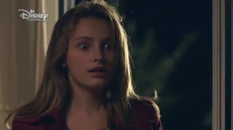 Alex & Co Cliffhanger Ep. 8 - Where has Emma been?