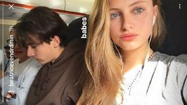 Beatrice (17)