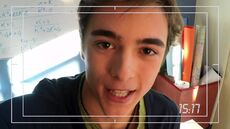 Videoselfie10