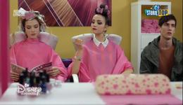 Ep51 Hairdresser's (1)