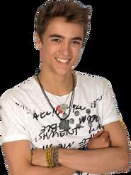 Alexs2a