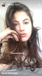 Miri (19)
