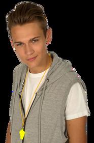 Christian16