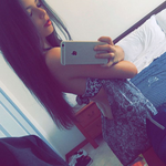 Eleonora (8)