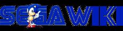 File:Sega Wiki-wordmark.png