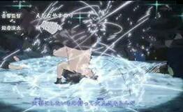File:Taijutsu+Madara+Complete.JPG
