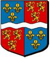 ValenciennesCoat