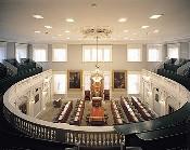File:Parliament smaller.jpg