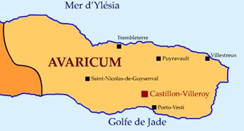 File:Avaricum local1.png