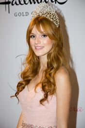 Bella-thorne-quinceanera-celebration-2