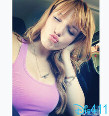 Bella-thorne-kiss-may-8