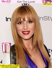 Bella-thorne-lip-butter-aug-16-lead