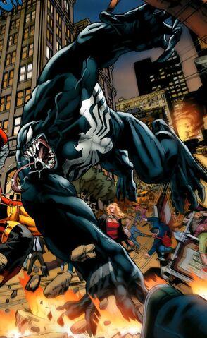 File:Venom 2nd version.jpg