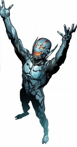 File:Ultron (Earth-616) from Avengers Rage of Ultron Vol 1 1 001.jpg