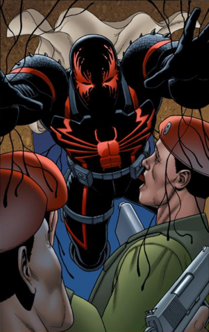 File:Eugene Thompson (Earth-616) from Thunderbolts Vol 2 2 0001.png