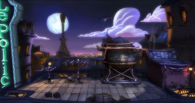 File:Parisstage.jpg