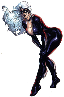File:Felicia Hardy (Earth-616) 002.jpg
