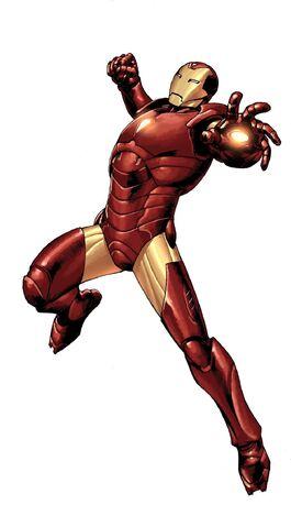 File:Iron Man Armor Model 30.jpg