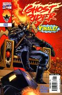 2588825-200701 ghost rider finale 94 page 1