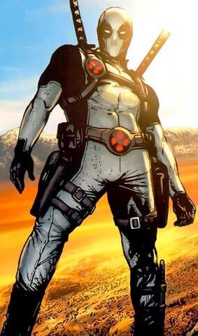 File:6X-Force Deadpool.jpg