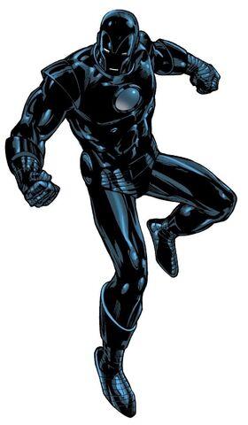 File:Iron Man Armor Model 7.jpg