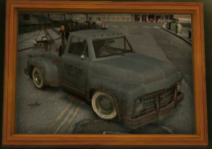 File:Towtruck-picture-liberty-city-gtav.png