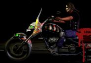 Reaper (3)