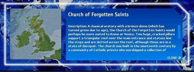 File:Church of Forgotten Saints.jpg