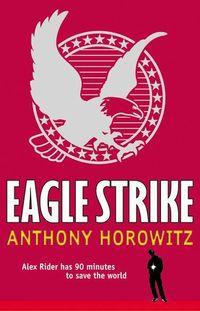 File:Eagle Strike.jpg