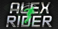 ALEX RIDER ULTIMATE GADGET (app)