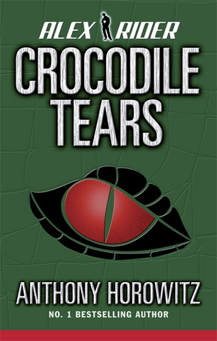 File:Crocodile Tears.png