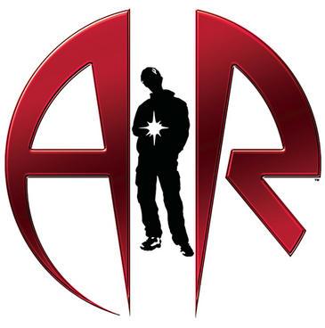 File:Alex rider silhouette AR.jpg