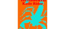 Katie Rider: Hellideath