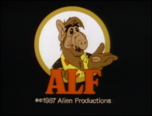 File:ALF-animatedtitle.jpg