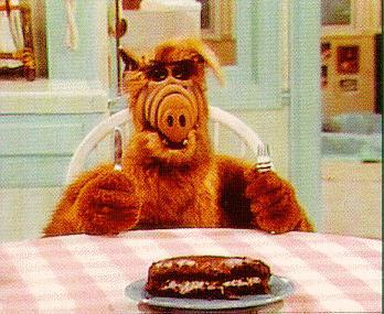 File:Alf10.jpg