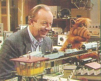 File:ALF-Willie-train.jpg