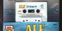 ALF Drops In