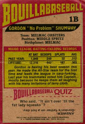 Gordon Shumway-reverse